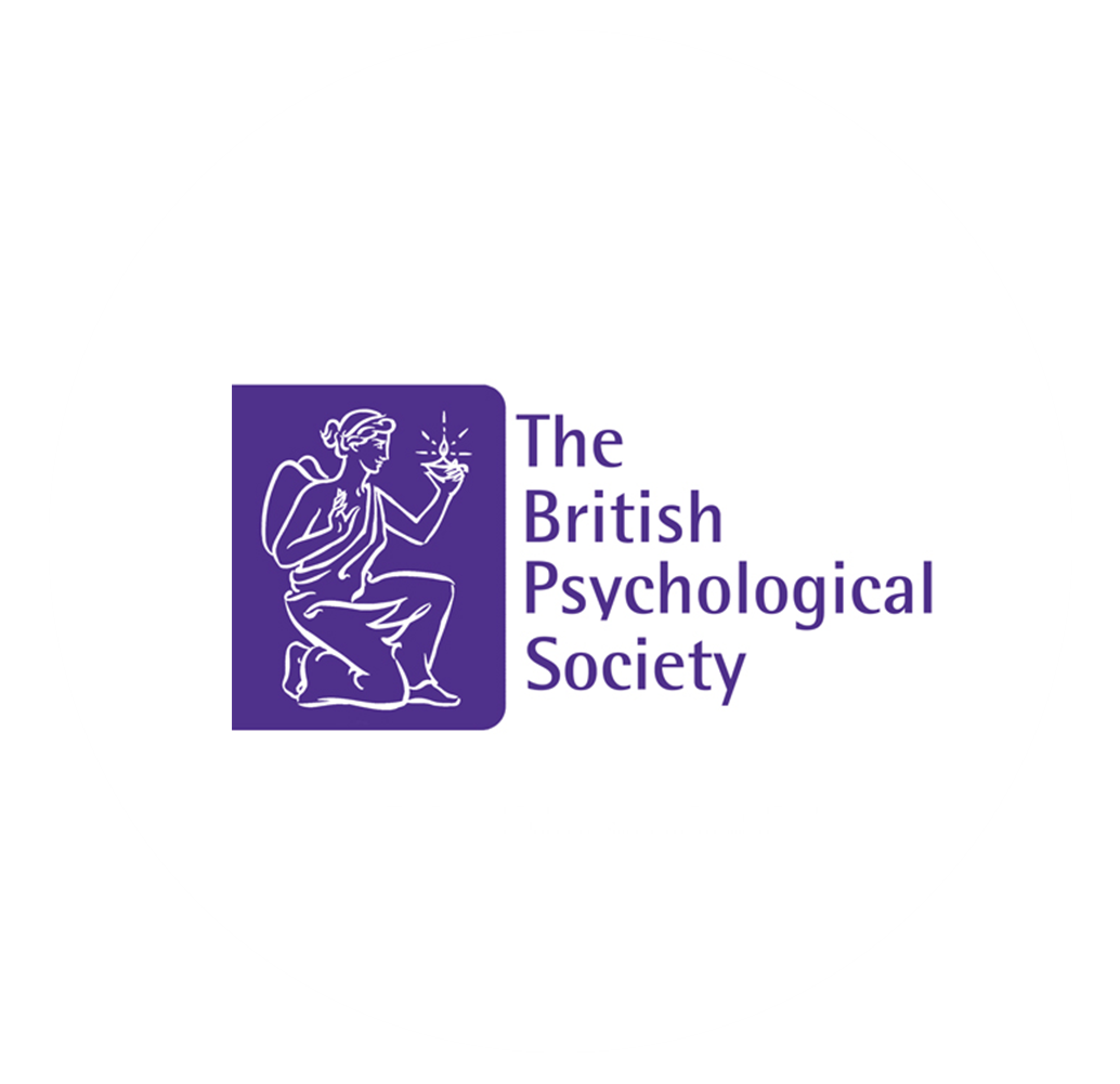 Coachapie-British-Psychological-Society