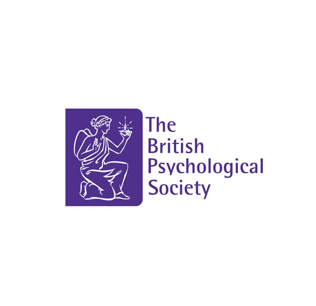 Coachapie-British-Psychological-Society