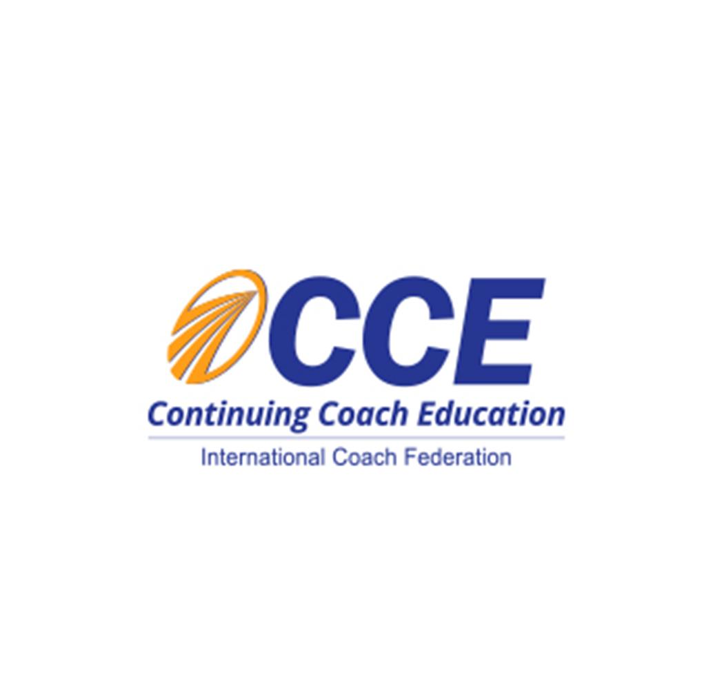 Coachapie-CCE